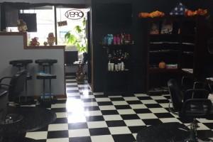 Kelly's Creative Hair Salon